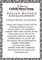 All Saints Parish, Etobicoke @ All Saints Parish, Etobicoke | Toronto | Ontario | Canada