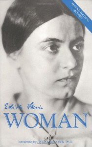 Essays On Woman (The Collected Works of Edith Stein