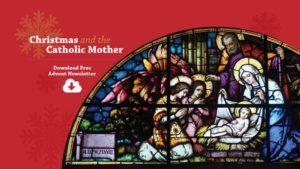 St. Timothy's Parish, North York @ St. Timothy's Parish, North York | Toronto | Ontario | Canada